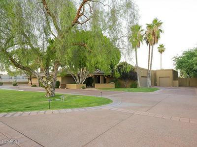 6815 N 46TH ST, Paradise Valley, AZ 85253 - Photo 2