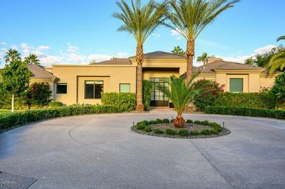 7062 E BELMONT AVE, Paradise Valley, AZ 85253 - Photo 1