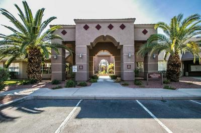 17017 N 12TH ST UNIT 1087, Phoenix, AZ 85022 - Photo 1