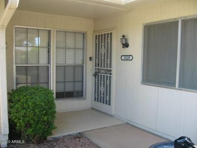 13229 W ALEPPO DR, Sun City West, AZ 85375 - Photo 1