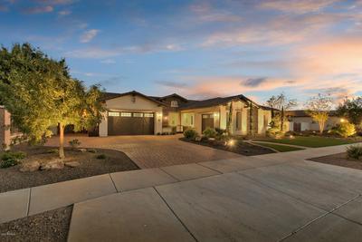 20139 E VIA DEL RANCHO, Queen Creek, AZ 85142 - Photo 2