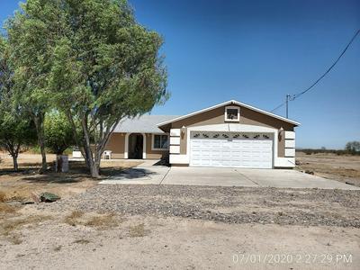 413 S 348TH AVE, Tonopah, AZ 85354 - Photo 2