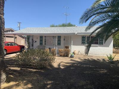 11407 N 113TH AVE, Youngtown, AZ 85363 - Photo 1