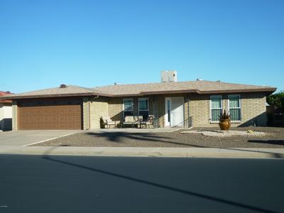 4560 E DOLPHIN AVE, Mesa, AZ 85206 - Photo 2