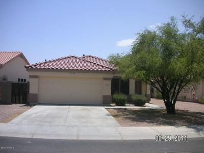 7951 W MISSION LN, Peoria, AZ 85345 - Photo 1