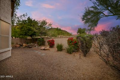 27309 N 84TH DR, Peoria, AZ 85383 - Photo 2