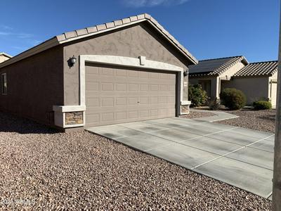 11618 W RETHEFORD RD, Youngtown, AZ 85363 - Photo 1