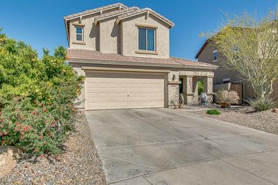 4640 W FEDERAL WAY, Queen Creek, AZ 85142 - Photo 1
