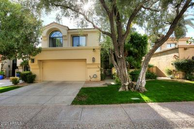 10105 E BAYVIEW DR, Scottsdale, AZ 85258 - Photo 2