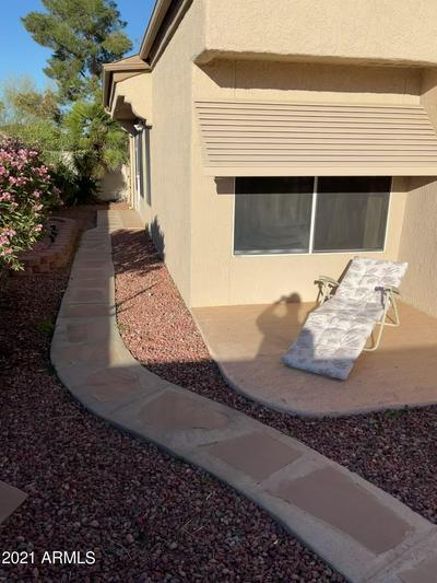 21760 N VERDE RIDGE DR, Sun City West, AZ 85375 - Photo 2