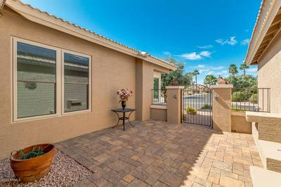 2883 N 157TH AVE, GOODYEAR, AZ 85395 - Photo 2