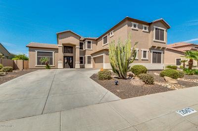 20470 N LAUREN RD, Maricopa, AZ 85138 - Photo 1