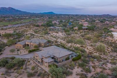 37437 N 100TH PL, Scottsdale, AZ 85262 - Photo 2