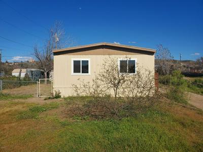 5971 S RUSSELL RD, Globe, AZ 85501 - Photo 1