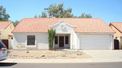 1220 E LAUREL AVE, Gilbert, AZ 85234 - Photo 1