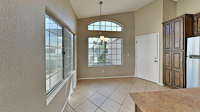 6910 W VIA DEL SOL DR, Glendale, AZ 85310 - Photo 2