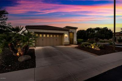 13032 W LUCIA DR, Peoria, AZ 85383 - Photo 2