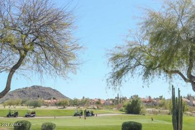 6458 E RAFTRIVER ST, Mesa, AZ 85215 - Photo 2