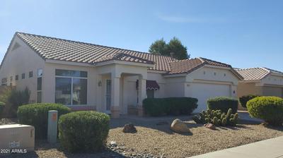 16123 W VISTA NORTH DR, Sun City West, AZ 85375 - Photo 2