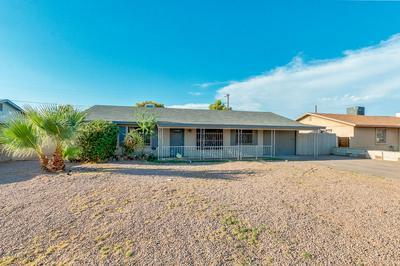 3438 E PALM LN, Phoenix, AZ 85008 - Photo 2