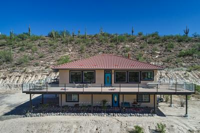 33525 S OLD BLACK CANYON HWY, Black Canyon City, AZ 85324 - Photo 2