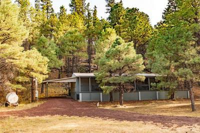 3715 HAPPY TRAILS DR, Flagstaff, AZ 86005 - Photo 2