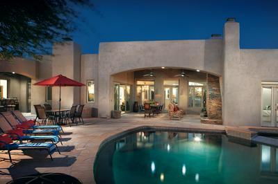 10040 E HAPPY VALLEY RD UNIT 334, Scottsdale, AZ 85255 - Photo 1