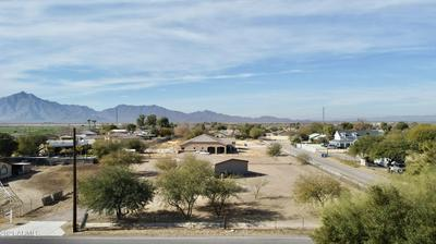 12216 S 47TH AVE, Laveen, AZ 85339 - Photo 1