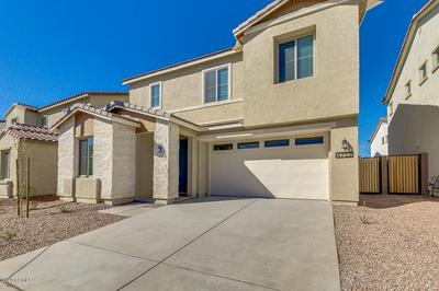 4732 E BARBARITA AVE, Gilbert, AZ 85234 - Photo 2
