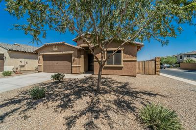 38062 W SAN CAPISTRANO AVE, Maricopa, AZ 85138 - Photo 2