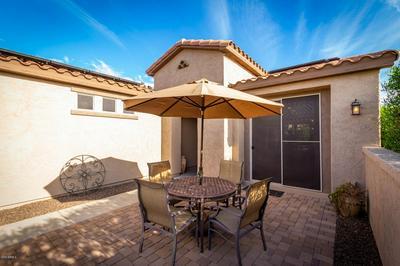 12842 W BLACK HILL RD, Peoria, AZ 85383 - Photo 2