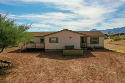 10500 E RIO VERDE DR, Hereford, AZ 85615 - Photo 2