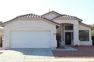 20432 N 39TH DR, Glendale, AZ 85308 - Photo 1