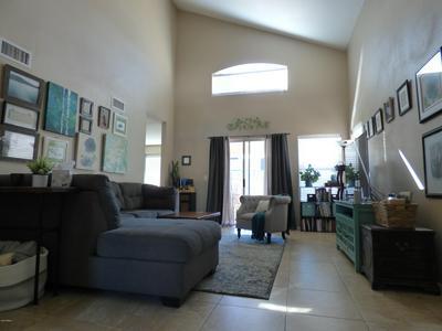 4927 W TONTO RD, Glendale, AZ 85308 - Photo 2