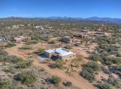 34305 N 138TH PL, Scottsdale, AZ 85262 - Photo 2