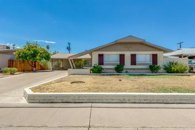2416 N 70TH ST, Scottsdale, AZ 85257 - Photo 1