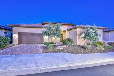 30037 N SUSCITO DR, Peoria, AZ 85383 - Photo 2