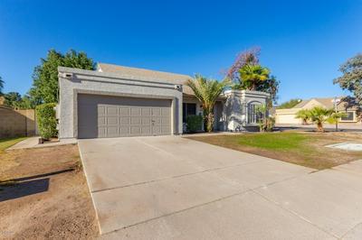 19438 N 9TH ST, Phoenix, AZ 85024 - Photo 1