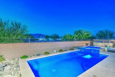 13428 W DESERT MOON WAY, Peoria, AZ 85383 - Photo 1