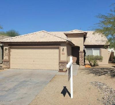 10406 W ALVARADO RD, Avondale, AZ 85392 - Photo 1