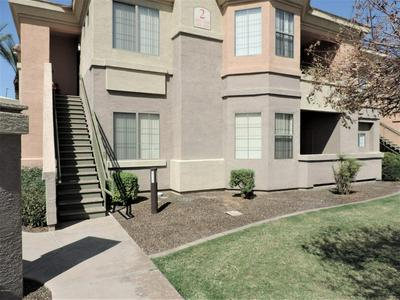 1941 S PIERPONT APT 1001, Mesa, AZ 85206 - Photo 1