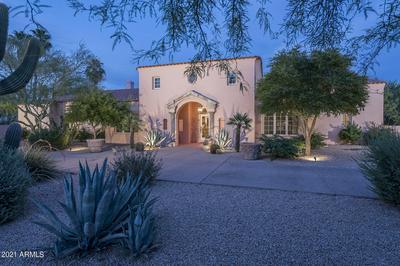 8505 N 56TH ST, Paradise Valley, AZ 85253 - Photo 1