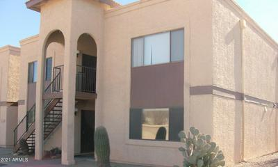 455 N TEGNER ST UNIT 21, Wickenburg, AZ 85390 - Photo 1