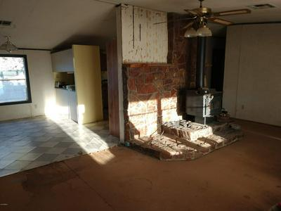 438 S ROLLING HILLS RD, Young, AZ 85554 - Photo 2