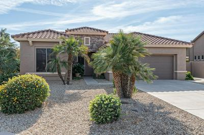 15523 W ROANOKE AVE, Goodyear, AZ 85395 - Photo 1