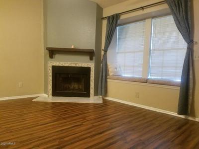8111 W WACKER RD UNIT 24, Peoria, AZ 85381 - Photo 2