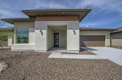 13218 W HUMMINGBIRD TER, Peoria, AZ 85383 - Photo 1