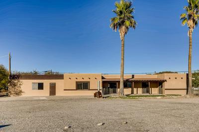 51411 US HIGHWAY 60 89, Wickenburg, AZ 85390 - Photo 2