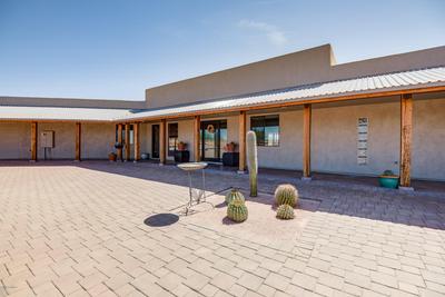 22915 E PLEASANT VIEW RD, Fort McDowell, AZ 85264 - Photo 2