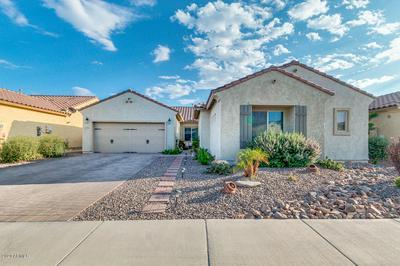 6979 W SPRINGFIELD WAY, Florence, AZ 85132 - Photo 1